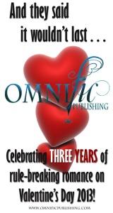 Anniversary_Campaign