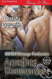 cb-bdsmmf-arrestingdominance