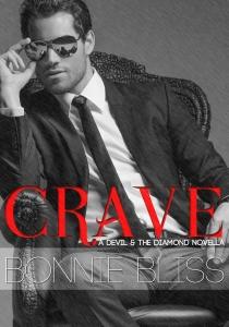 CRAVE_MOCK_1