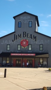 Jim Beam Pic