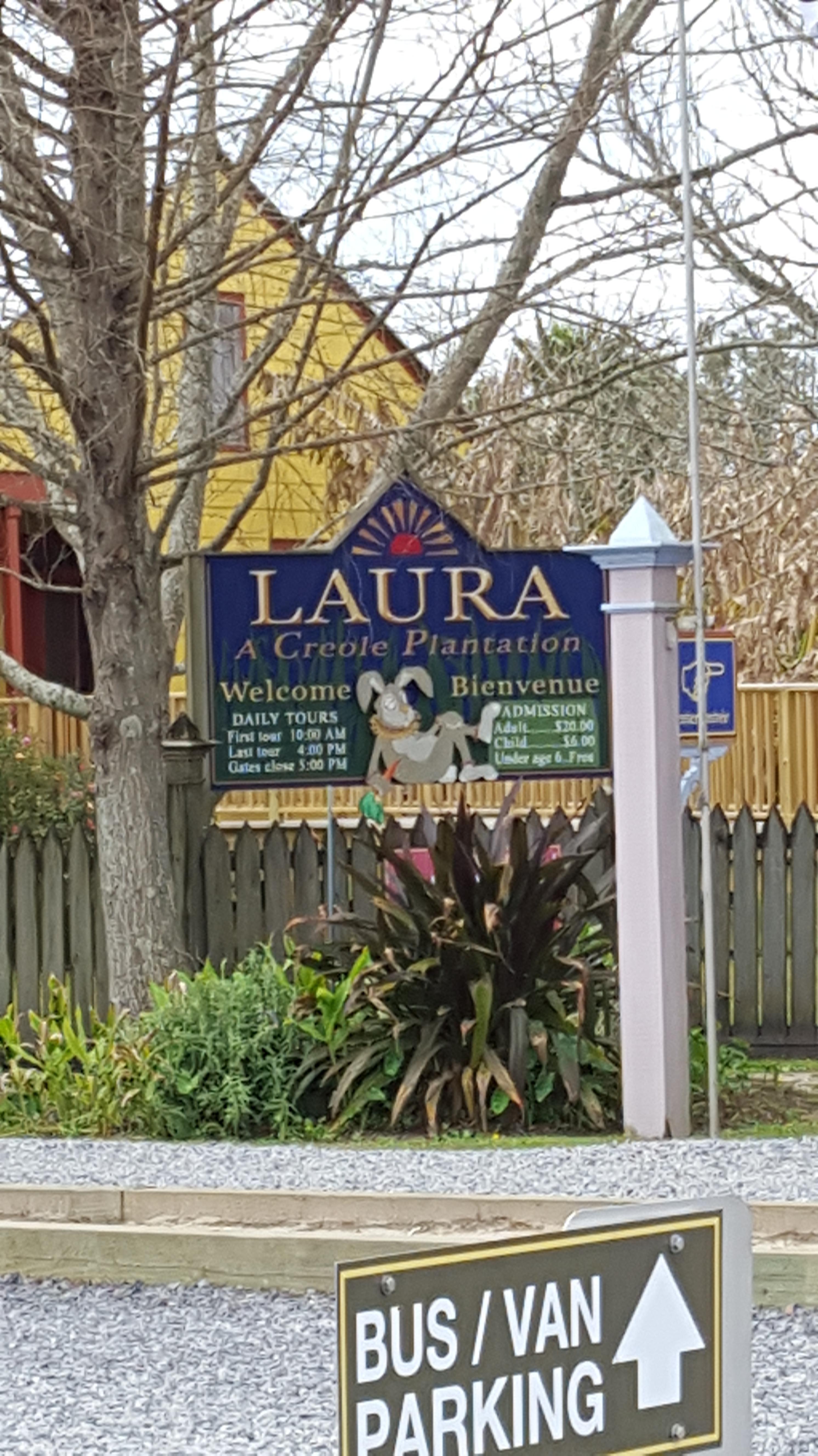 Laura sign.jpg
